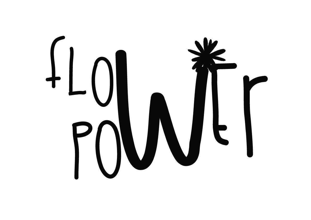 Flower Power Artes