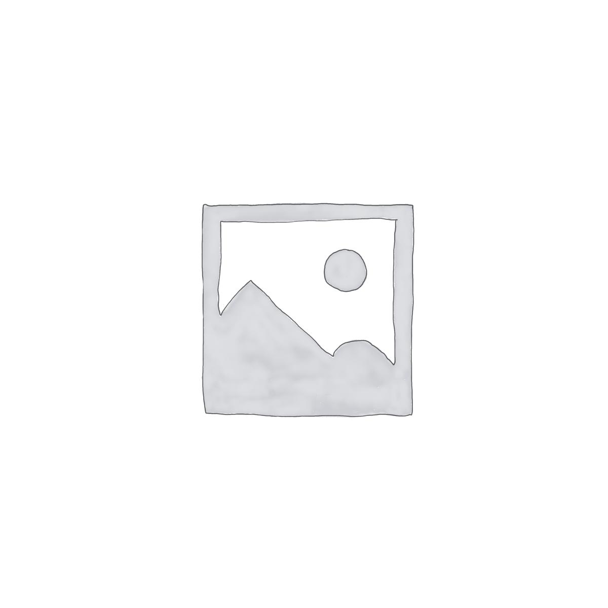 Pochete Machu Picchu